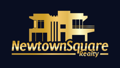 NewtownSquareRealty.com