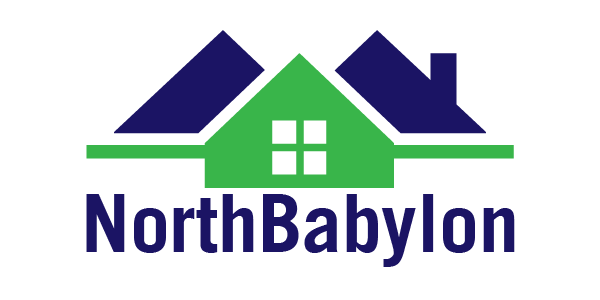 NorthBabylon.com