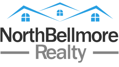 NorthBellmoreRealty.com