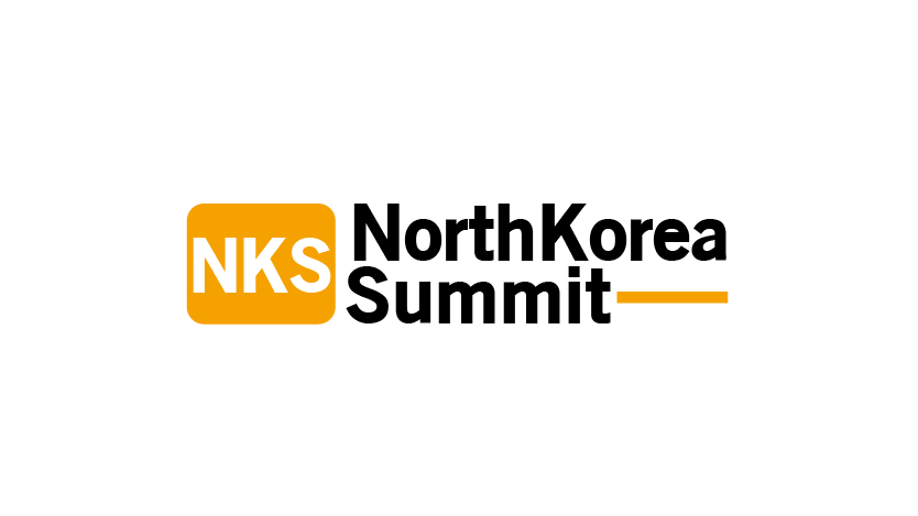 NorthKoreaSummit.com