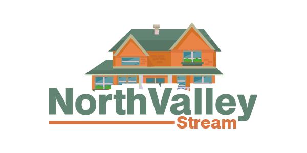 NorthValleyStream.com