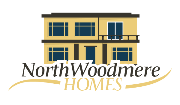 NorthWoodmereHomes.com