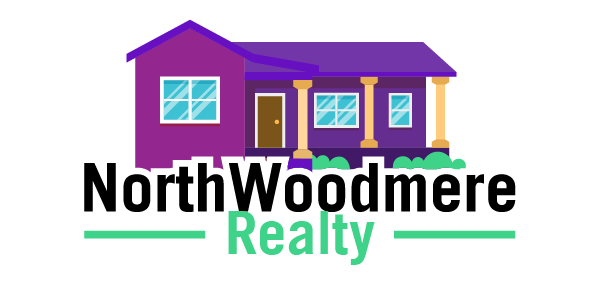 NorthWoodmereRealty.com