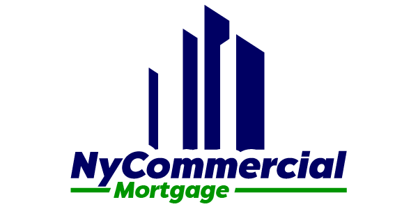 NyCommercialMortgage.com