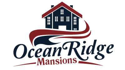 OceanRidgeMansions.com