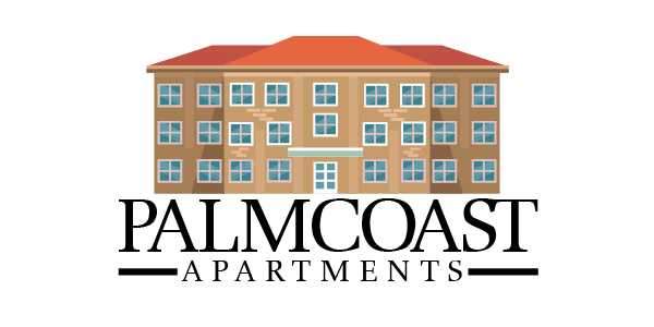 PalmCoastApartments.com