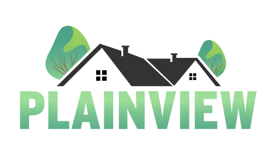 Plainview.com