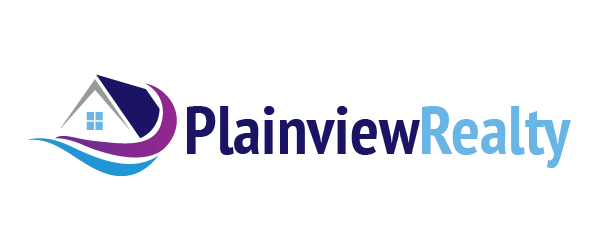 PlainviewRealty.com