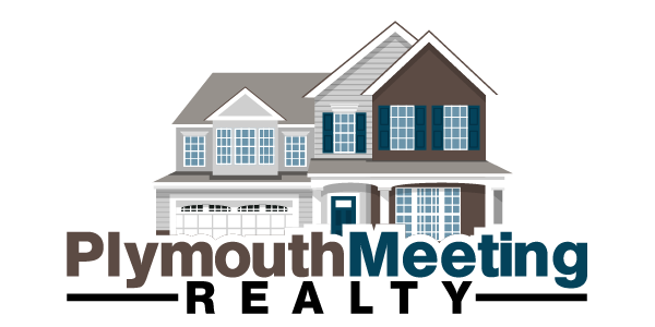 PlymouthMeetingRealty.com