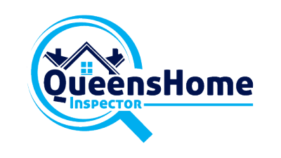 QueensHomeInspector.com