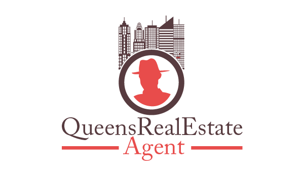 QueensRealEstateAgent.com