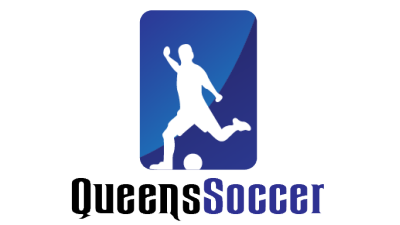 QueensSoccer.com