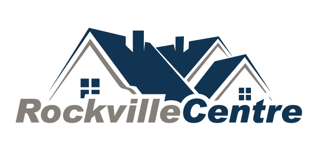 RockvilleCentre.com