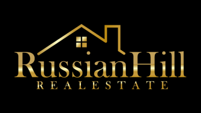 RussianHillRealEstate.com