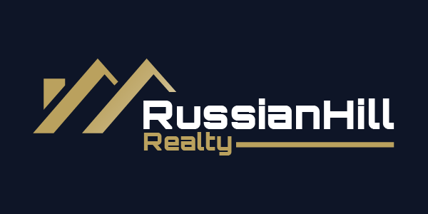 RussianHillRealty.com