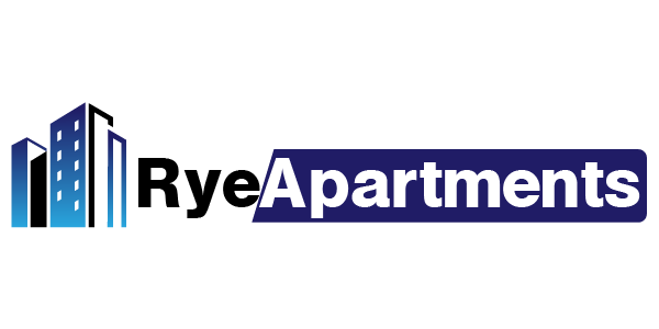 RyeApartments.com