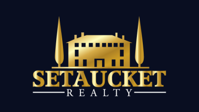 SetaucketRealty.com