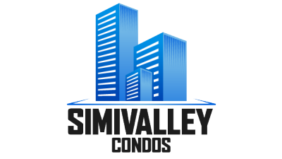 SimiValleyCondos.com
