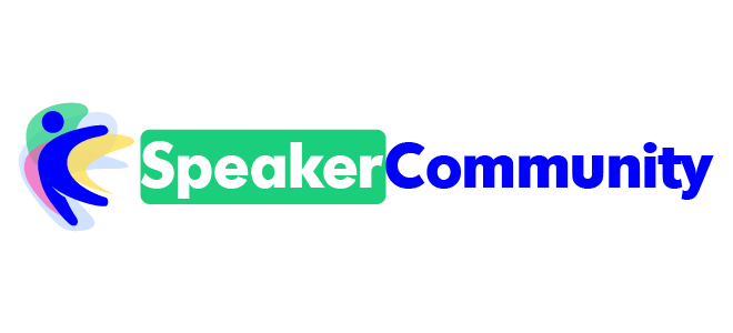 SpeakerCommunity.com