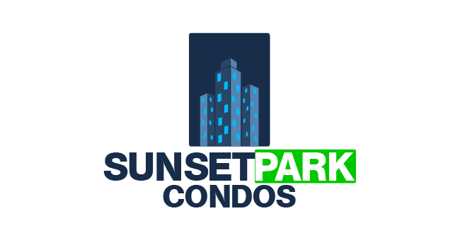 SunsetParkCondos.com