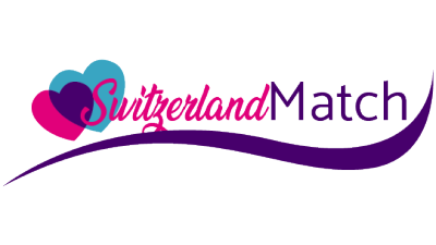 SwitzerlandMatch.com