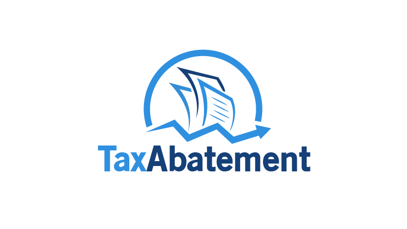 TaxAbatement.com