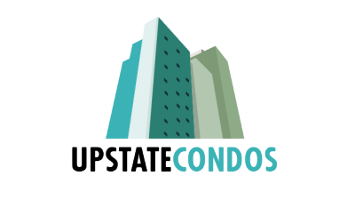 UpstateCondos.com
