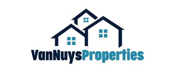 VanNuysProperties.com