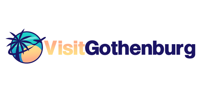 VisitGothenburg.com