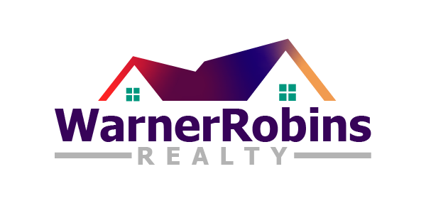 WarnerRobinsRealty.com