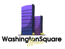 WashingtonSquareHomes.com