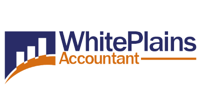 WhitePlainsAccountant.com