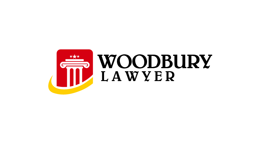 WoodburyLawyer.com